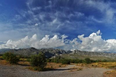 DSC_0358_panorama